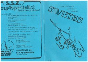 thumbnail of 1986-02 sWETHS jaargang 04.1