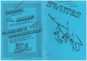 thumbnail of 1986-09 sWETHs jaargang 04.4