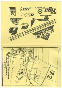 thumbnail of 1989-06 sWETHs jaargang 07.2