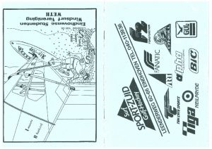 thumbnail of 1990-04 sWETHs jaargang 08.1