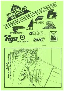 thumbnail of 1991-09 sWETHs jaargang 09.4