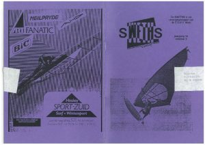 thumbnail of 1992-09 sWETHs jaargang 10.2