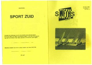 thumbnail of 1994-01 sWETHs jaargang 11.2