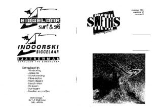 thumbnail of 1994-08 sWETHS jaargang 12.3